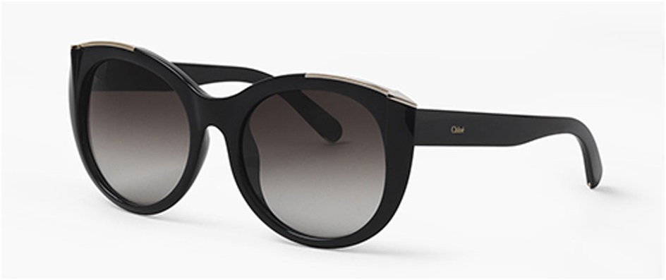 Chloé DTS Optic