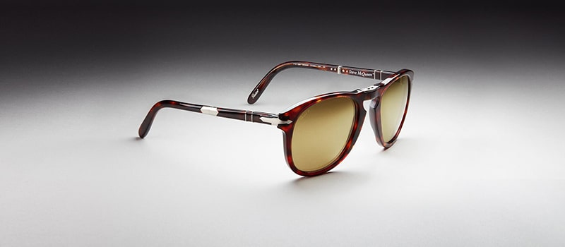 lunettes persol steeve mc queen a lyon