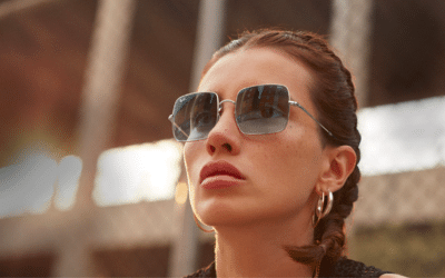 Proud to belong : la nouvelle campagne Ray-Ban